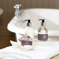 Bath House Hotel Carlisle