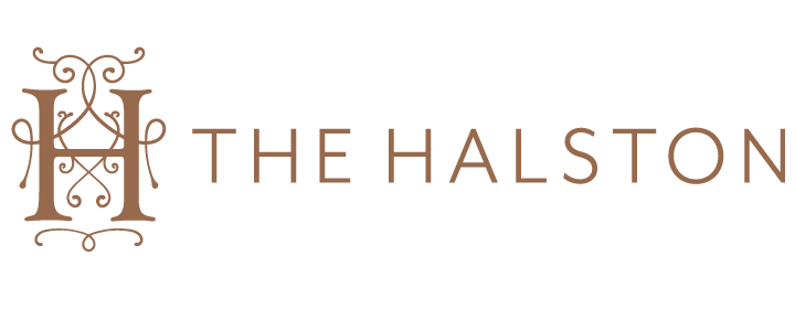 The Halston – Hotel Carlisle | Apartments, Events, Weddings