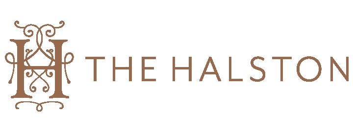 The Halston – Hotel Carlisle | Apartments, Events, Weddings